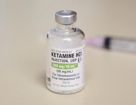 buy ketamine online, ketamine hcl for sale, liquid ketamine for sale