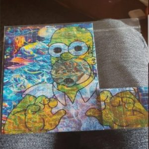 lsd tabs for sale, buy lsd blotter online, lsd psychedelic drug