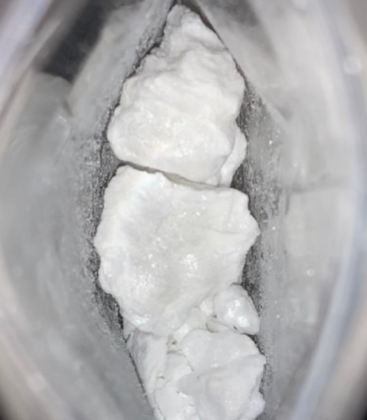 pure cocaine flake,buy cocaine flake online, 30g high grade cocaine, order cocaine with paypal, purchase cocaine online discretely, pure coke shop